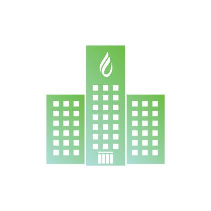 Premier Petroleum Hospitality Logo
